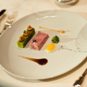 Kulinarik by Travel Charme Hotels & Resorts