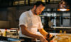 Jason Atherton- Bild by Nikki To