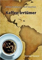 Kaffeebuch