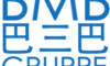BMB Gruppe Berlin