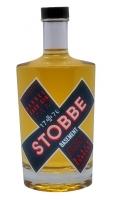 Stobbe Gin auf der Hanse Spirit