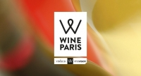 Weinmesse Wine Paris