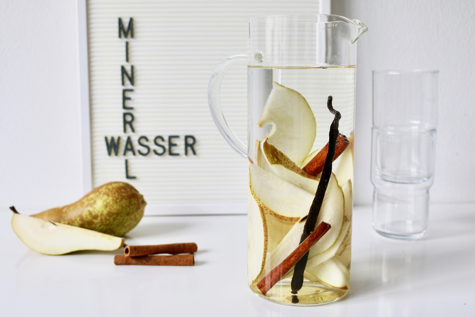 (Bildquelle: Informationszentrale Deutsches Mineralwasser)