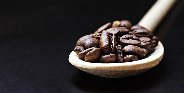 Kaffeeirrtümer