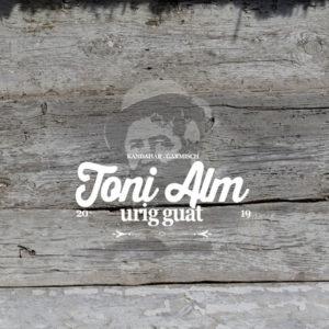 Toni Alm (Bildquelle: Daniel Lenzenhuber)