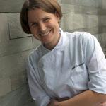 Anna Reckmann, Patissière