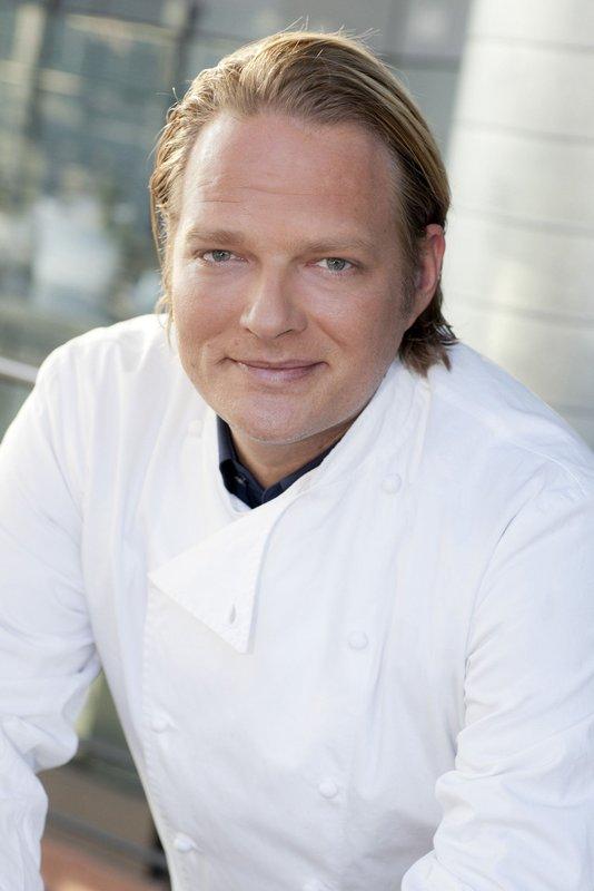 Björn Freitag Koch