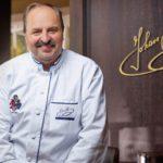 Kulinarische Events im Grandhotel