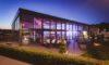 Catering mit neuen Chancen: ROTH Catering & Events in Niedersachsen setzt auf Nachhaltigkeit