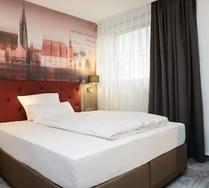 ACHAT Hotels Expansion