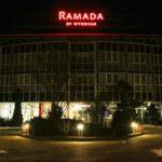 RAMADA BY Wyndham startet in der Kulturstadt Weimar
