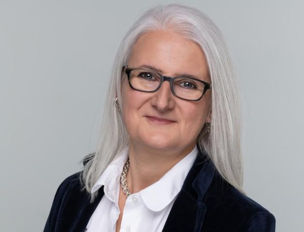 Ulrike Kuhnhenn
