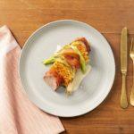 penküche neu interpretiert – mit Qualitätsprodukten aus Südtirol
