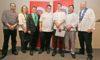 Chaîne des Rôtisseurs Hessen: Wettbewerb für junge Talente am Herd