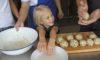 Südtirol von Familien für Familien: Urlaub auf dem Bauernhof