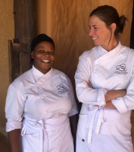 Zannier Hotels Cuisine Team