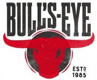 """Bull""""s-Eye"""