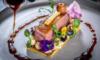Restaurant ESS ENZ