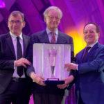 Premio Internazionale Vinitaly, 2019