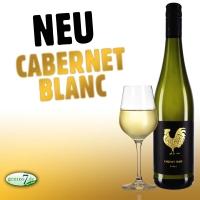 Cabernet Blanc