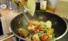 So is(s)tDeutschland - die große Ernährungsstudie