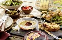Internationaler Hummus-Tag