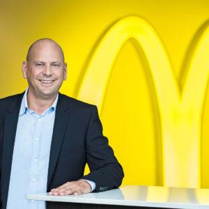 Interview mit Holger Beeck