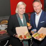 Kölner Accor Hotels sind Partner von Too Good To Go