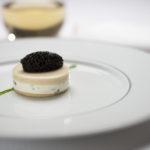 Seven Seas Splendor perfektioniert das kulinarische Kreuzfahrterlebnis