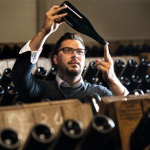 Wein- und Sektgut Barth
