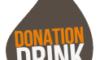 donation drink