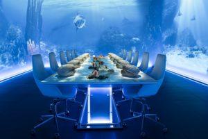 Sublimotion Ibiza launched