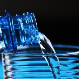 """Interaktive Online-Reportage erzählt die """"Geschichte vom Mineralwasser"""""""