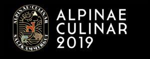 alpinae culinar