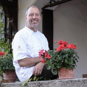 Gottfried Koller