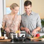 Tipps für die persönliche Kücheneinrichtung