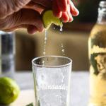 """Almdudler """"Mischen Possible"""": erfrischende Mix-Drinks für den Sommer"""