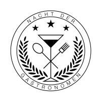 Logo Die Nacht der Gastronomen
