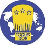 Toques d'Or®