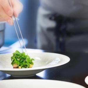 restaurant astrein