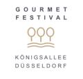9. Gourmet Festival Düsseldorf