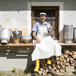 SLOW FOOD Kärnten