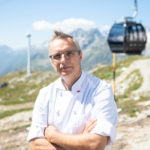 Dietmar Sawyere