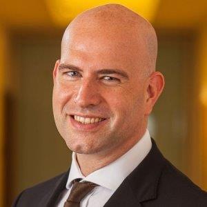 Volker Schlinge