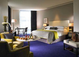 © Anantara Hotels Resorts & Spas