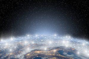 Digitalmarketingstrategie der Deutschen Hospitality als Benchmark der Branche ausgezeichnet