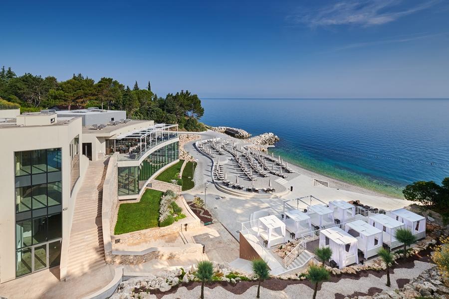 Kempinski_Hotel_Adriatic