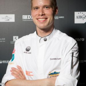 Dominik Sato