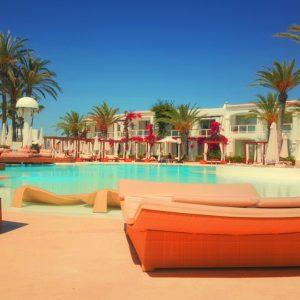 Erste gute Nachricht für Hotels in Thomas Cook-Pleite