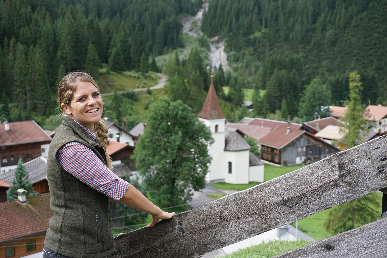 Neue Wege im Gesundheitstourismus am Lech